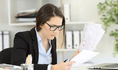 top 10 employer mistakes