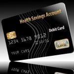 HSA - Health Savings Account - HR Service, Inc.