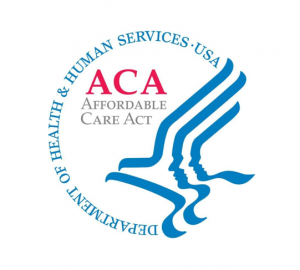 Affordable Care Act Reporting