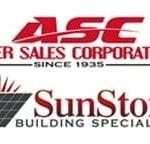 alders sales corporation testimony