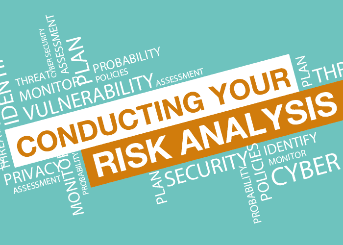 compliance assessment tool