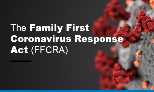 ffcra template policy