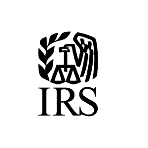 IRS and DOL announce two new Payroll Tax Credits