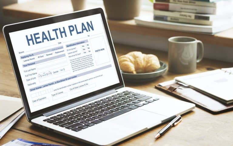 benefit plan extensions