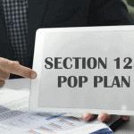 section 125 pop plan