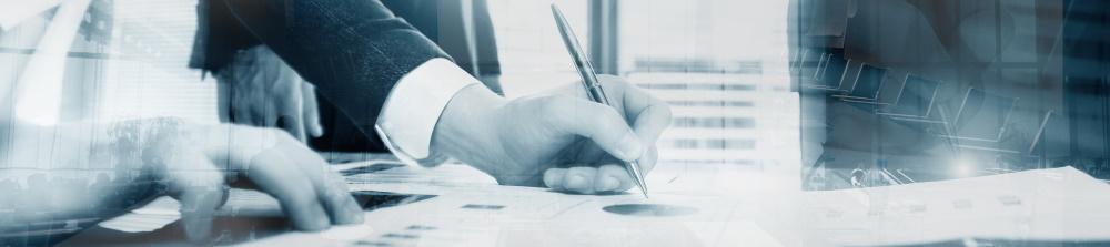 compensation-plan-design