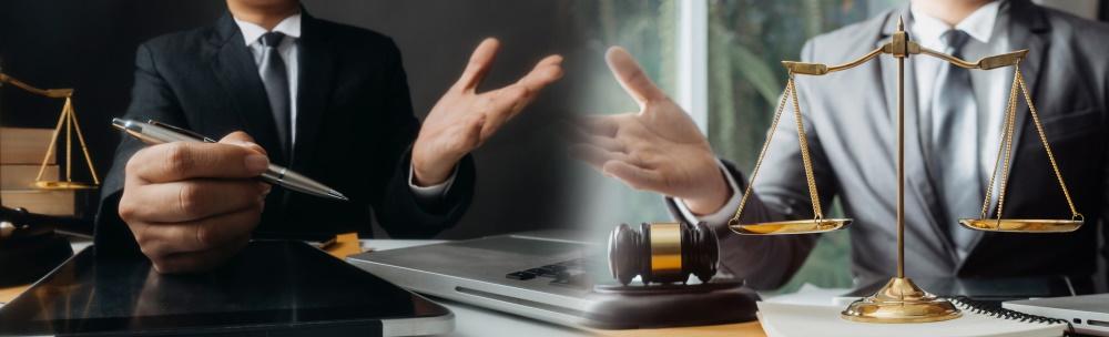 hrcompliance audit - HR Service, Inc.