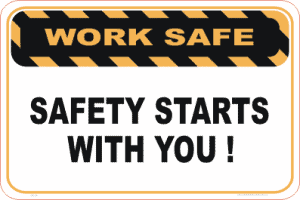 work safety hr service inc