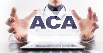 ACA Challenges in 2021