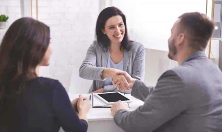 importance of hiring