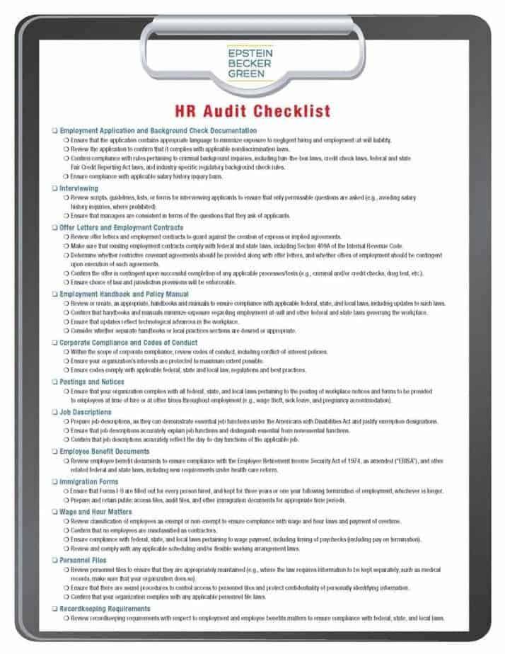 Epstein-Becker-Green-HR-Audit-Checklist_Page_1