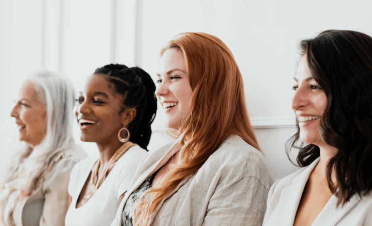 Building a Thriving Work Culture