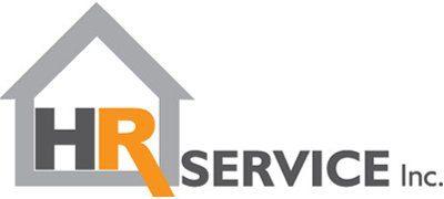 Vendor_HRservice.r1