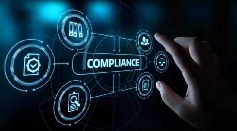 benefit compliance risk assessment tool