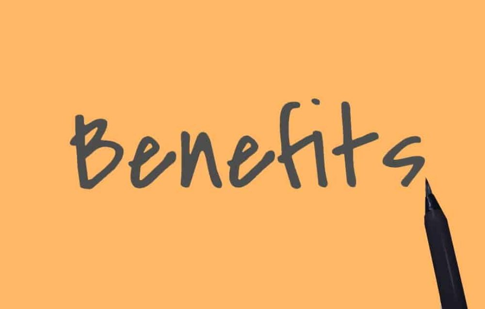 Recent Requirements Related to Benefits Coverage