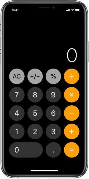 free ale calculator
