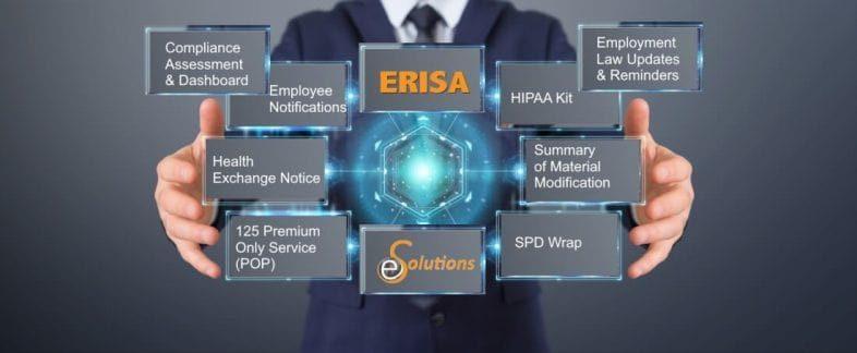 erisa-esolutions-