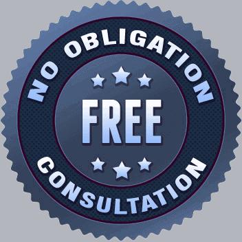 free-no-obligation-hr consultation