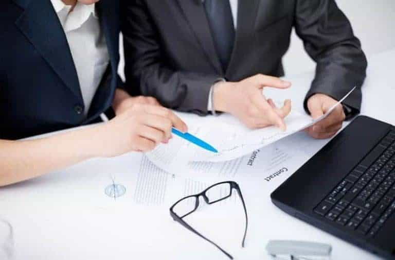 Employee Documentation- Who What, When, & How?