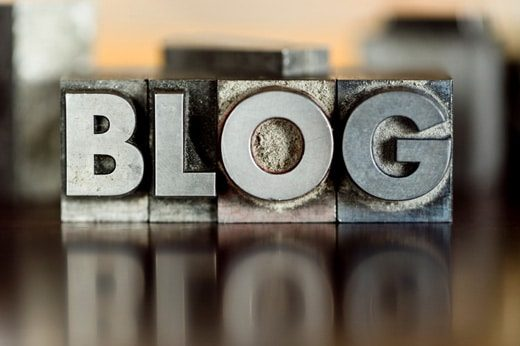 hr compliance and benefits blog hr service