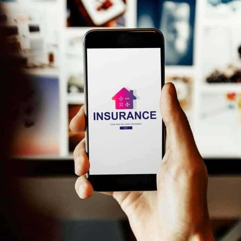 sample agreement to pay insurance premiums