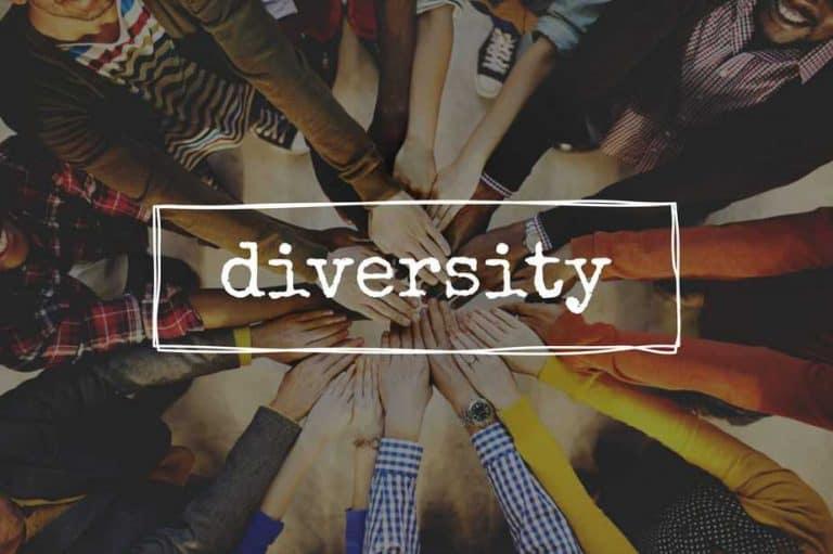 creating a culture free of prejudice