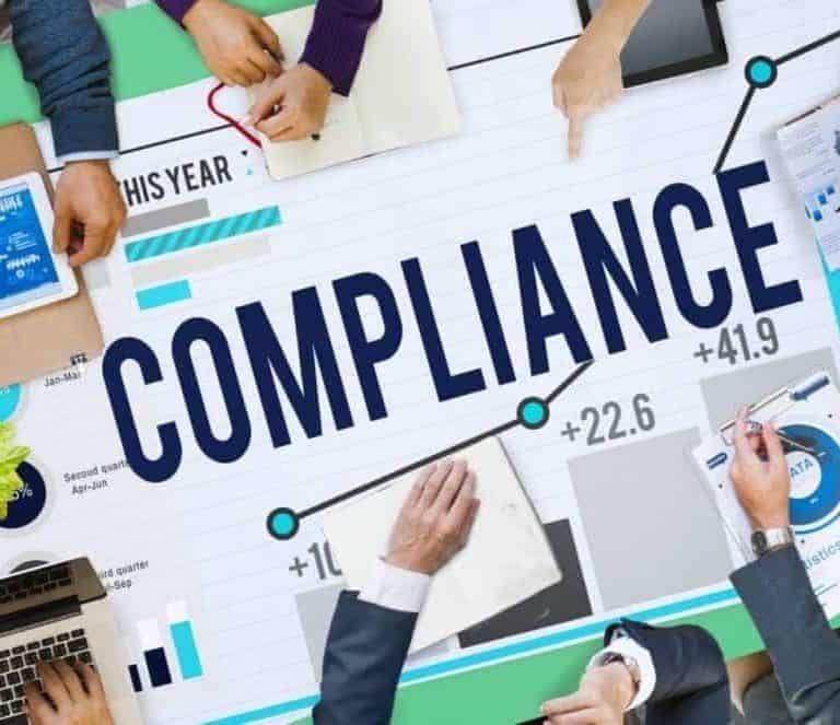 safety risk managment program OSHA