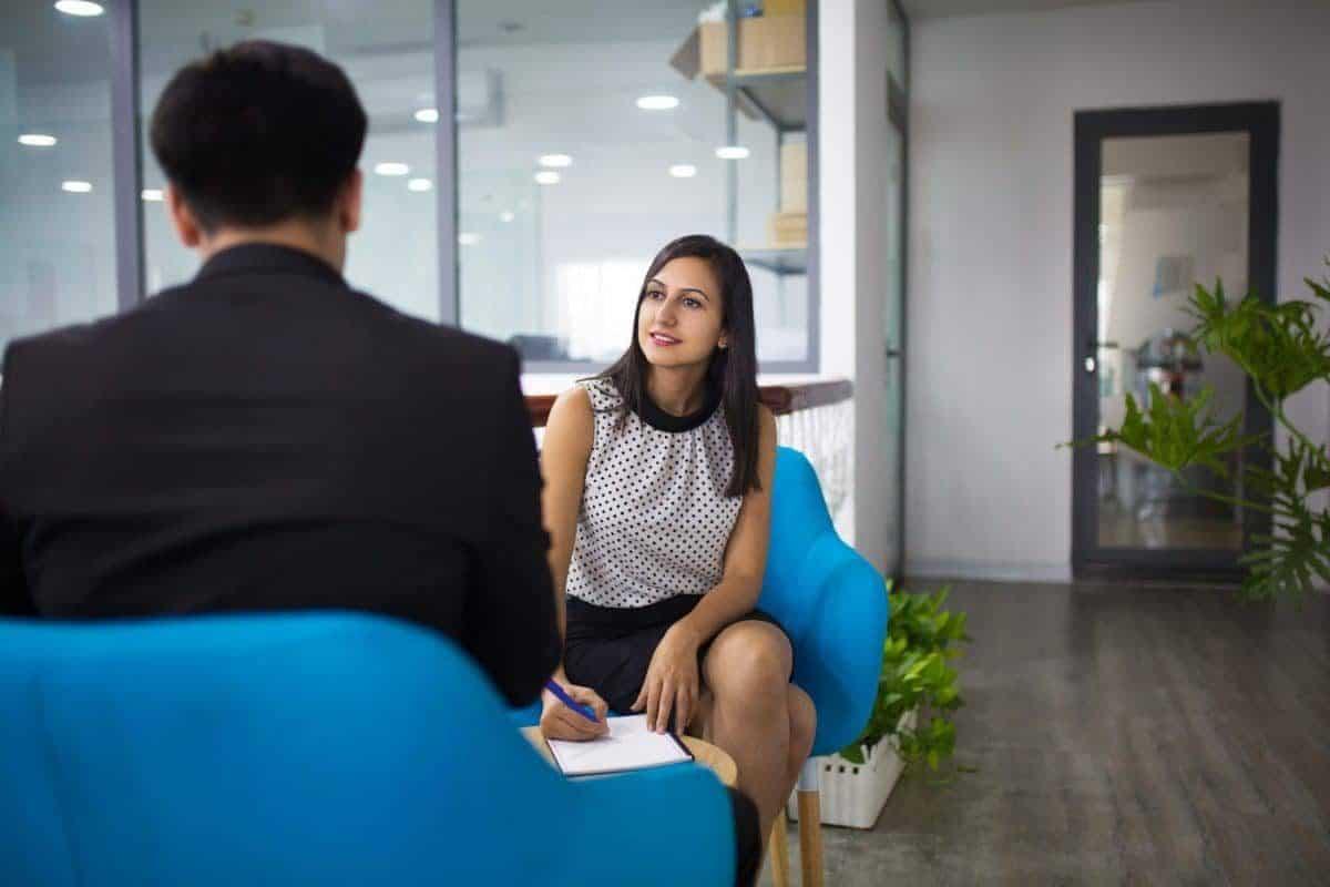 Work with a Winning Team HR Service Inc