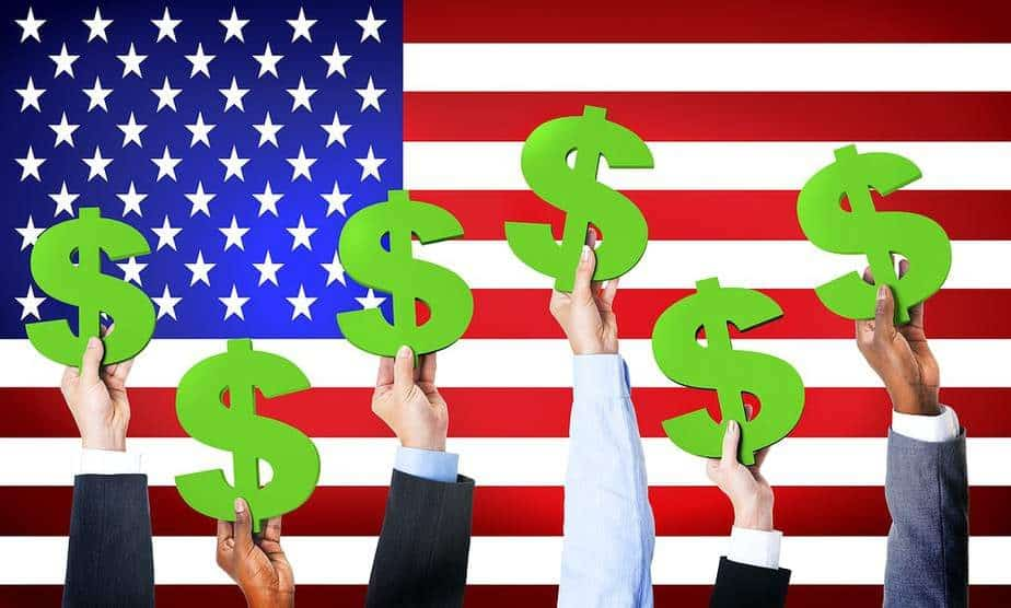 us minimum wage laws