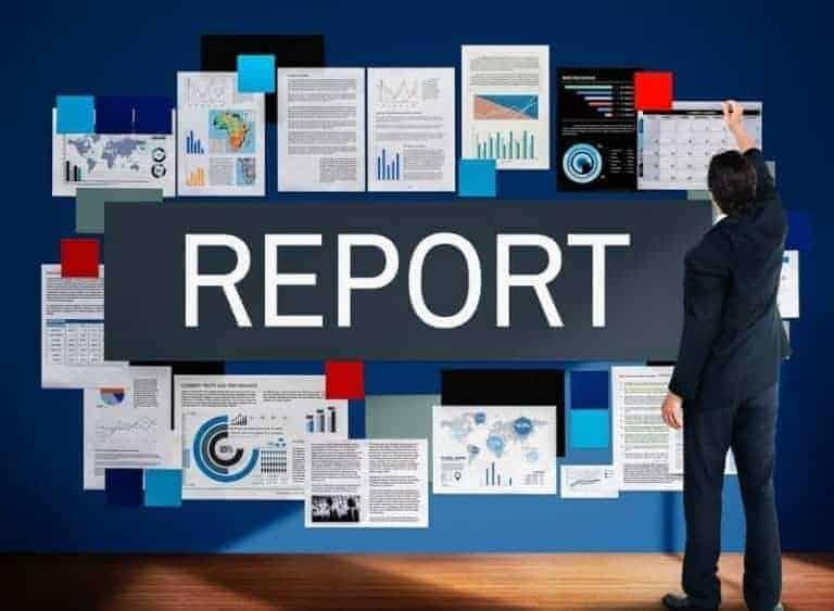 building compliant employee files