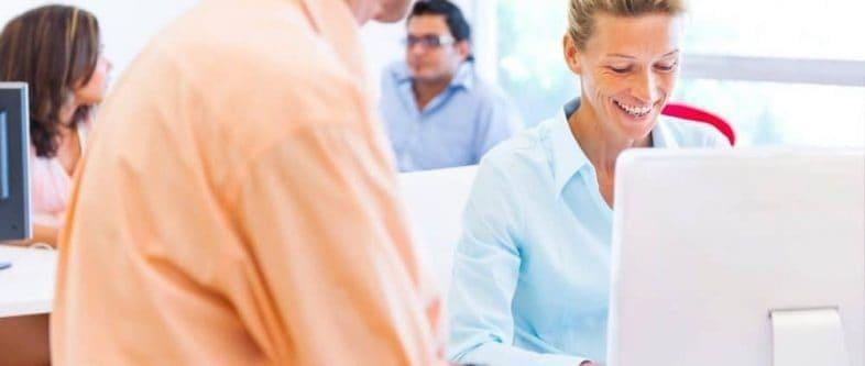 choosing Employee Benefits - HRA FSA HSA