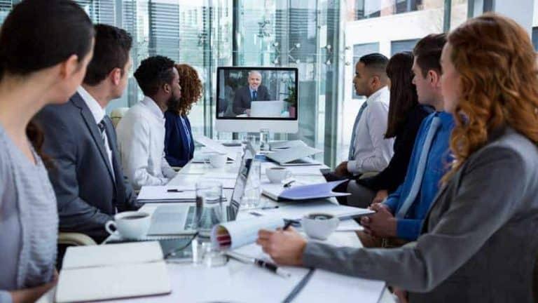 effective leaderhip training