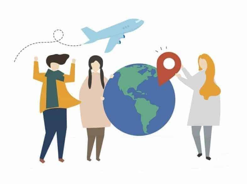 Navigating Company Policies for 2021