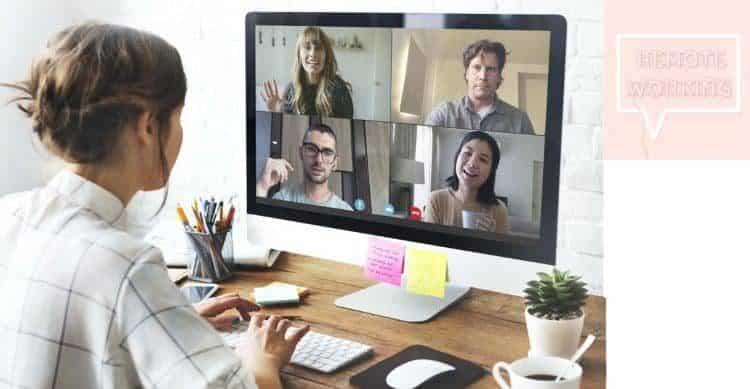 Managing Remote Employees while Promoting Work-Life Balance