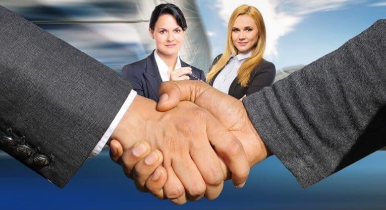 Measuring HR & People Practices