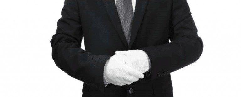 erisa white glove service